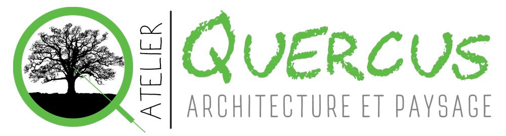 Atelier Quercus – Architecture et Paysage – Paysagiste – Alpes-Maritimes (06) – Var (83) – ANTIBES, CANNES, LEVENS, NICE, MENTON, ST TROPEZ, PACA