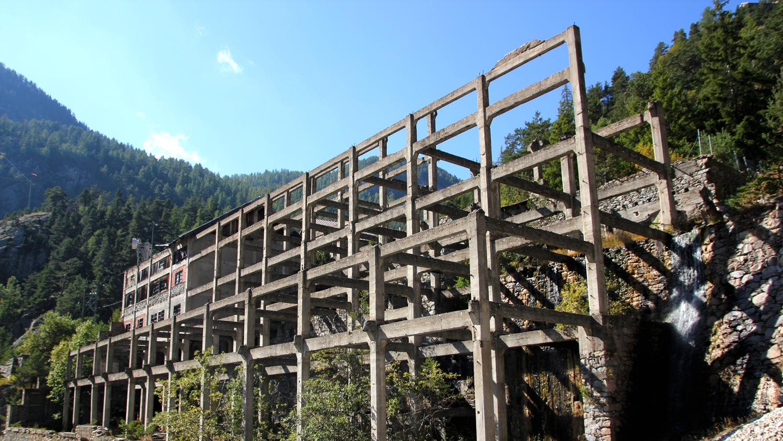 Atelier Quercus - Architecture et Paysage